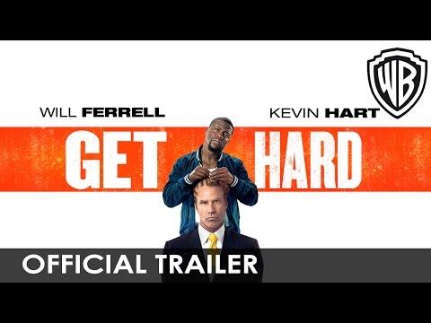 Get Hard (2015) Watch Online - Full Movie Free