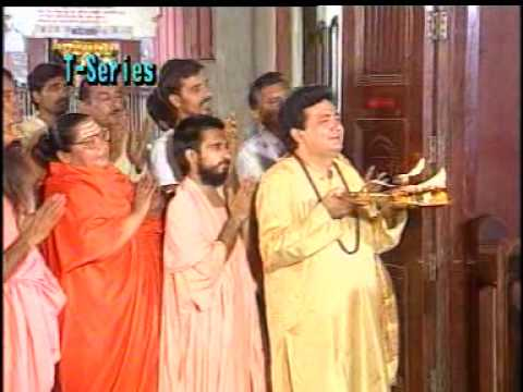 Arti Kije Hanuman Lala Ki.dat1 video