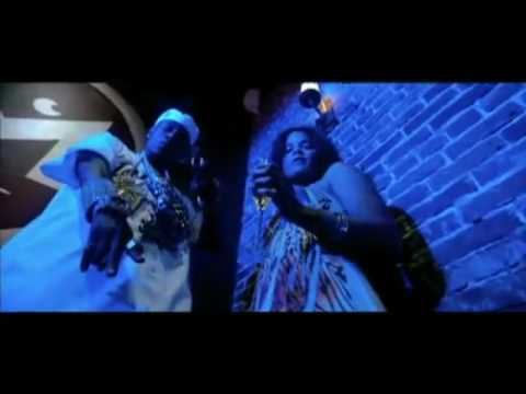 Lil Boosie - Loose As A Goose (Official HQ Video) & Back In The Day