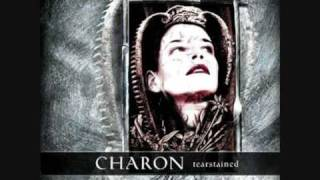 Watch Charon Your Christ video
