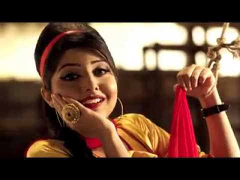 Best Funny Tvc Ad By Porshi video