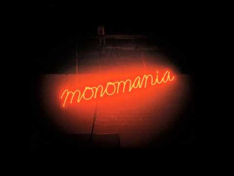 Deerhunter - Dream Captain