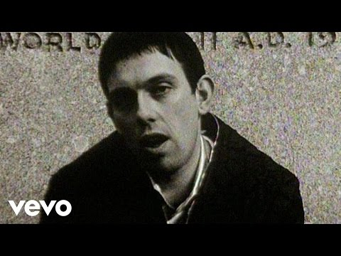 Inspiral Carpets - Uniform video