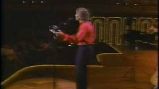 Watch John Denver I Want To Live video