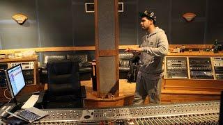 Soul Searching - Drake Type Beat