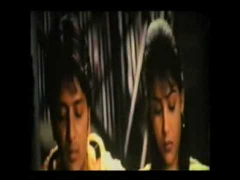 *tujhe Meri Kasam* *part 17.2 Of 17(means Section 2 Of  Part 17)* *full Uncut Movie* *digitally Mastered* video