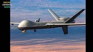 EXCLUSIVE: China concerned by US-India surveillance drones deal