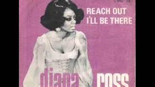 Watch Diana Ross Im Still Waiting video