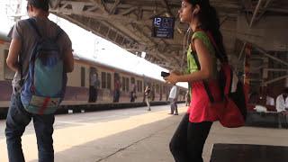 download lagu Main Phir Bhi Tumko Chahunga FT  Ritik Kumar gratis