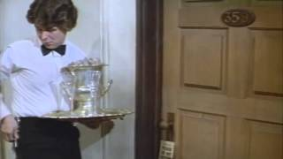 Buddy Buddy Trailer 1981