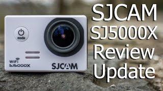 SJCAM Sj5000x Цена