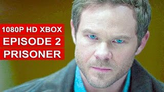 Quantum Break Gameplay Walkthrough Part 7 [1080p HD Xbox One] Episode 2 Prisoner - No Commentary