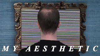 What is ~A E S T H E T I C~ Experience? | Idea Channel | PBS Digital Studios