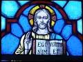 La Santa Misa III Domingo de Cuaresma Marzo 4, 2018