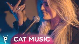 MCulture by Damian Draghici - Nu te las (Cristine Popa) Official Video - Muzica Noua - Video