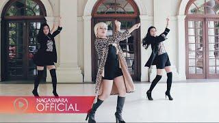 Download Lagu Mp3 Zahra Gomez - Kau Yang Pantas   NAGASWARA