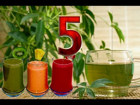 Drinks to help lose weight fast laxatives