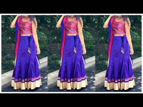 Wedding wear outfits ideas !! Lehenga choli dress designs || Latest Lehenga choli designs 2018-2019