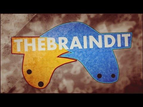 �о�ле �ме�н�� момен�ов � Ф�о��ом, �е�ил вз����� за о�ен� ин�е�е�н�й канал - TheBrainDit.. � по�в��ил в�� видео - иг�е в GTA Online. �он�авило��? Так лайк по�...