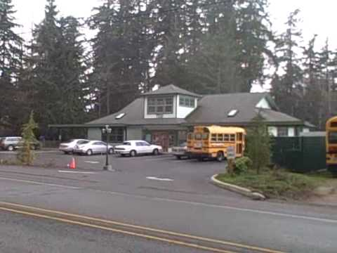 Discovery Depot Montessori School, Tracyton WA