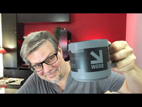 [LIVE] #Techscope 730 #YoutubePremium 🤩 #YoutubeMusic 🕺🏻 #iOS12911 🚨 etc.