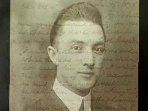 an introduction to the poetry of carlos williams William carlos williams wrote a quick note to his wife one morning, a 'passing gesture', and stuck it on the refridgerator before heading off to work the note turned out to be a very short.