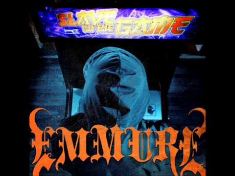 Emmure - Bison Diaries