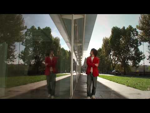 Augmented Reality - The Future of Education ( Ara Pacis ) - HD version