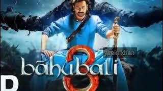 Bahubali 3 release after