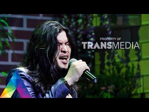 media download video youtube zaskia gotik