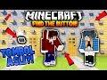 Download Video PILIH YANG BENER ATAU MATI ?! 😣 - Minecraft FIND THE BUTTON MP3 3GP MP4 FLV WEBM MKV Full HD 720p 1080p bluray
