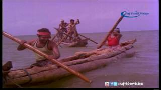 Kadaloram Song HD
