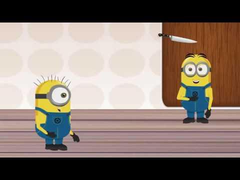 Booba - Les 7 épisodes - Dessin animé pour les enfants thumbnail