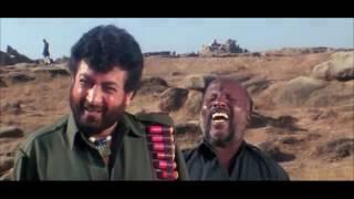 download lagu Gabbar Singh Is Hot Full Movie gratis
