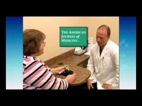 UPC Weight Loss Surgery and Diabetes General