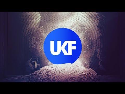 Spag Heddy - Loca (Dubloadz Remix)