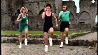 Play - Marine-jahan-freedanse-part-3 Marine Jahan Freedanse