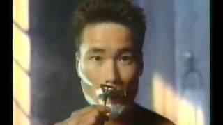 KTRV-12 commercials, February 1994-A