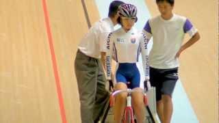 自転車の インターハイ 自転車 2014 ロードレース : Play - 平成26年度全国高等学校 ...