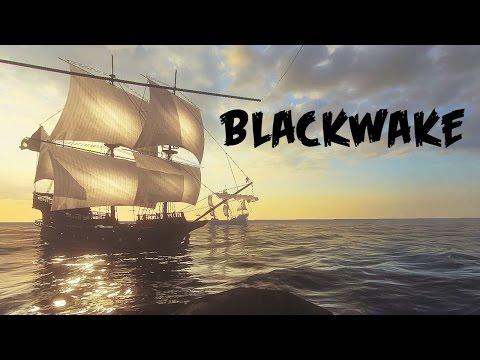 KAPTANIM BATIYORUZ Blackwake