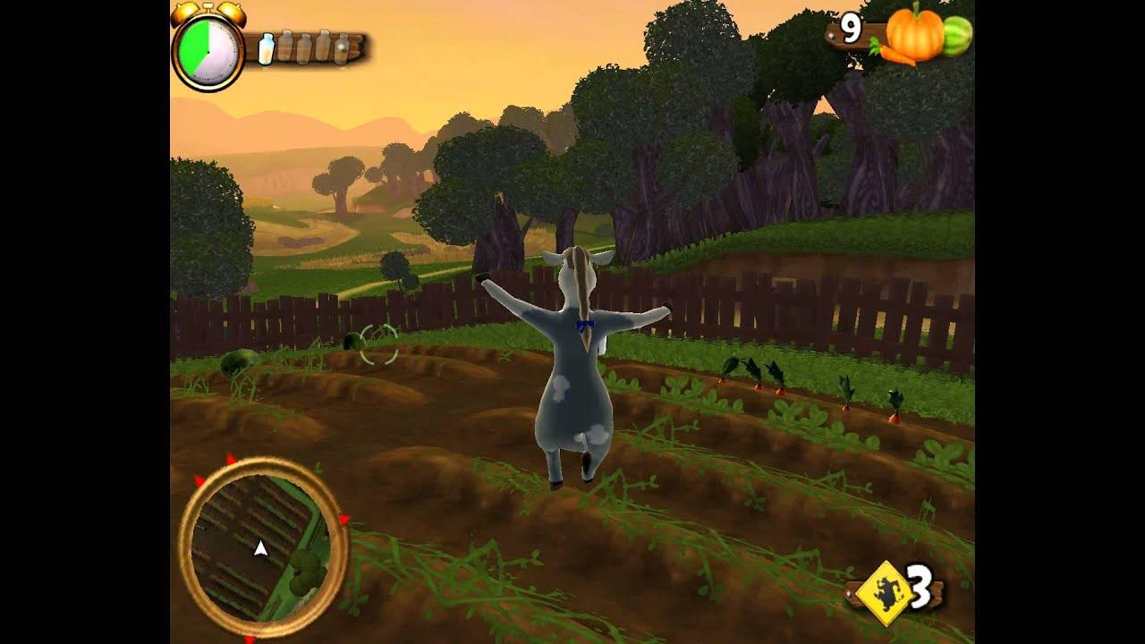 Television engineering rr gulati. Barnyard (PC Game) - Vegetable Patch Def