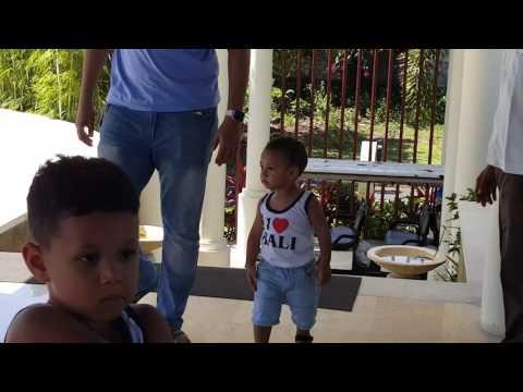 Our Stay In Mahagiri Villas Dream Land In Bali
