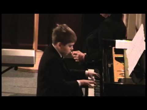 Григ Эдвард - Свадьба в Трольдхаугене, op.65