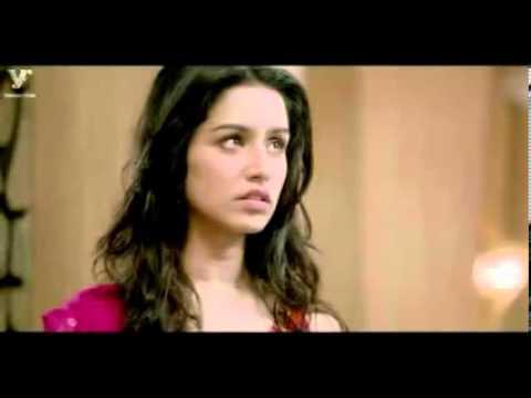 Piya Aaye Na new song Official Aashiqui 2.flv
