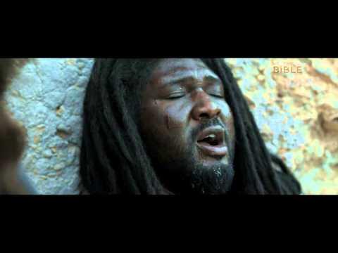 Samson - The Bible Series