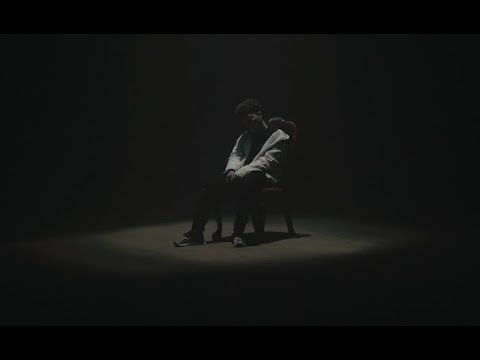 Phora - Feel [Official Music Video]