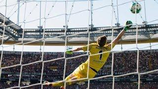 Lukáš Hrádecký über die EURO 2024
