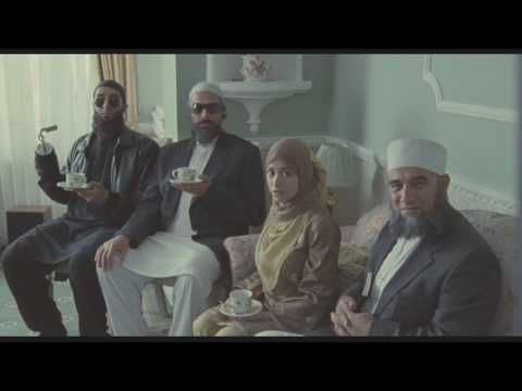 (TRAILER) The Infidel - 2010 Tribeca Film Festial Official Selection