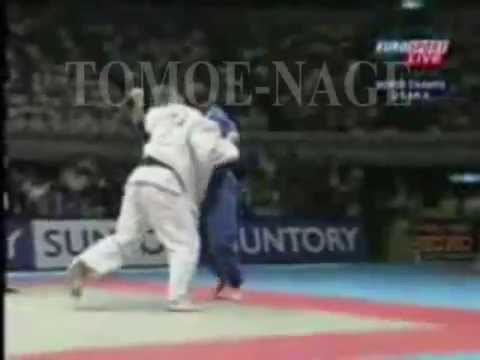 judo all techniques ! Image 1