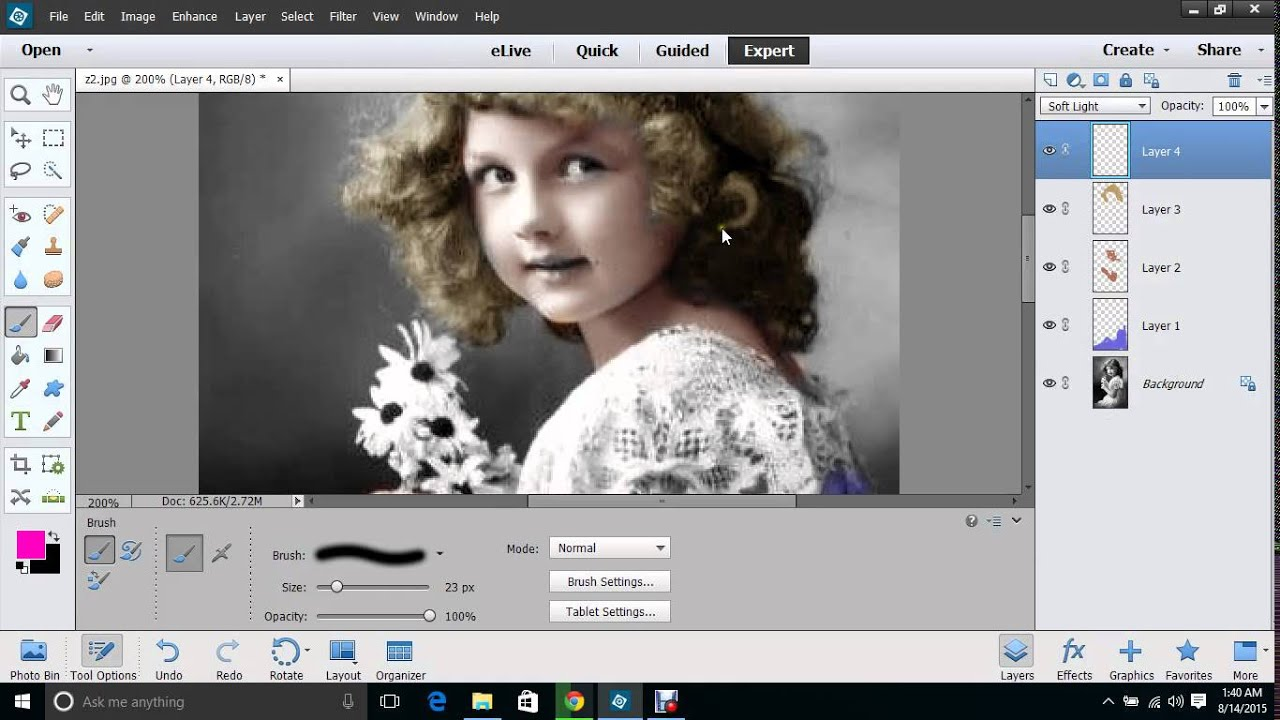 Business Live: New Look goes out of fashion - BBC News Black & white to color photo converter